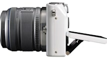 Olympus PEN E-PL3 gets a price tag, release date