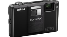 Nikon Coolpix S1000pj won't be with us until October, others also delayed Update: On time!