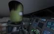 Entwickler von Kerbal Space Program kündigen