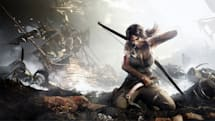 New games from Crystal Dynamics and Criterion at E3
