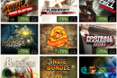Steam Summer Sale, final day: BioShock, Bastion, Double Fine bundle