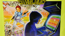 Gaming TV show 'Starcade' is making a comeback