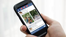 Facebook's 'Lite' app has over 200 million users (updated)