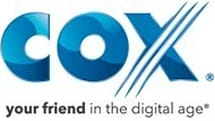 Cox gets Phoenix ready for the Olympics with 4 new channels