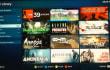 Mod holt PC-Spiele auf die PS4
