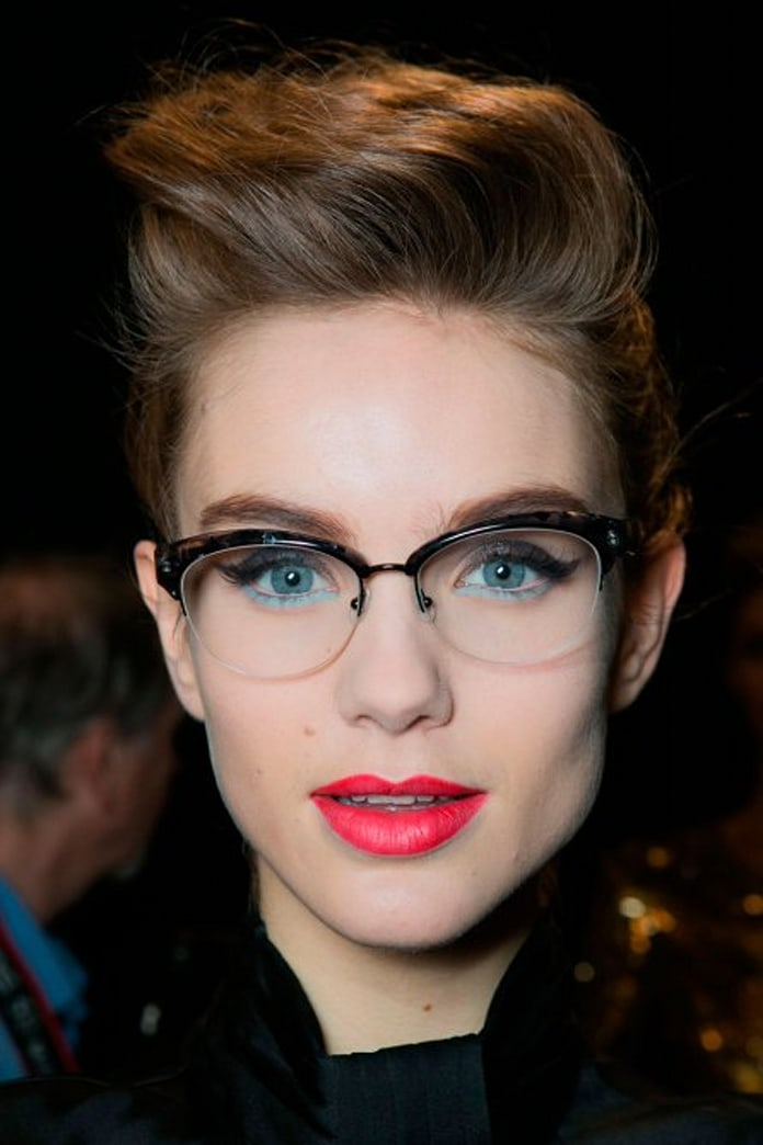 6 times to wear lipstick (and 4 times you never should)