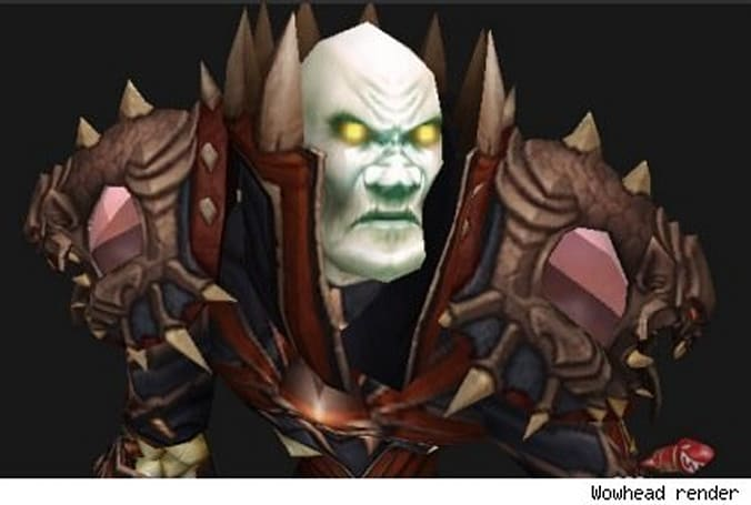 Wowhead to add character models