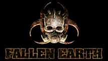Enter to win a Fallen Earth item from TUAW