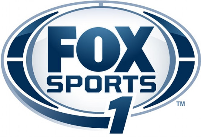 Fox Sports 1 comes to 'all major distributors' Saturday, mobile app on hold