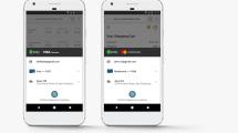 Mastercard und Visa sind neue Partner bei Android Pay