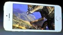 Infinity Blade III to launch on September 18