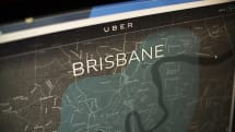 Transport inspectors say Uber blocked their accounts to avoid fines