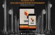 Android-Discount: Beliebte Foto-App SKRWT für 10 Cent