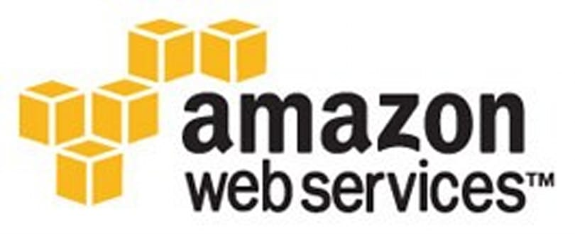 Amazon Web Services' GovCloud puts federal data behind remote lock and key