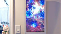 How I learned to love Electric Objects' digital art display