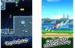 Super Mario Run endlich erhältlich