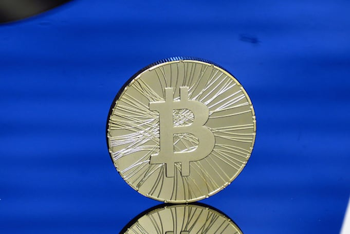 Alleged Bitcoin founder hires a lawyer in bid to 'clear his name'