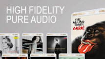 Editorial: High Fidelity Pure Audio starting a noble but losing battle