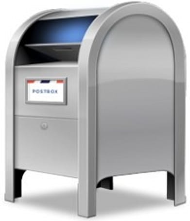 Postbox 2.0 available now!