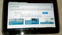 Google Nexus 10 leaks: Android 4.2, 1.7GHz Exynos 5250, 2,560 x 1,600 resolution (update: video)