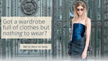 eBay UK teams up with Dressipi for personalized fashion searches