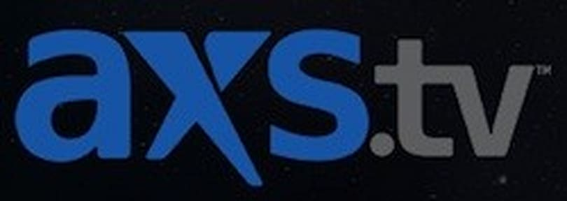 HDNet joins up with AEG, CAA and Ryan Seacrest to become AXS TV this summer