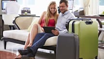 Marriott no longer wants to block guests' WiFi devices
