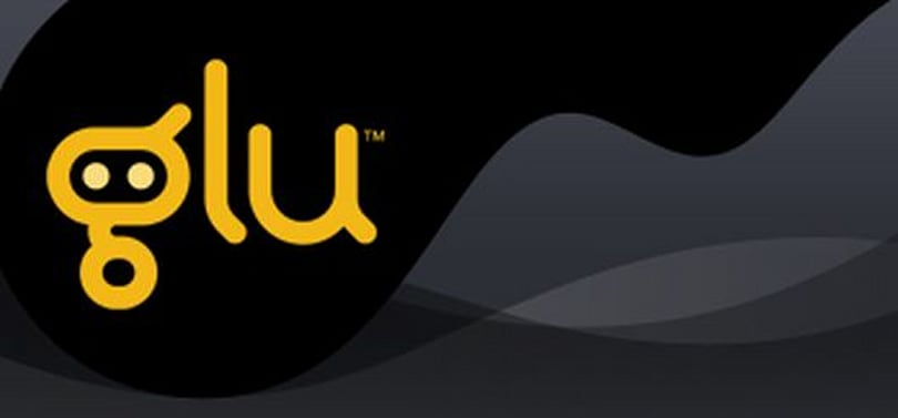 Glu Mobile closes Brazil office; Washington and California studios hit with layoffs