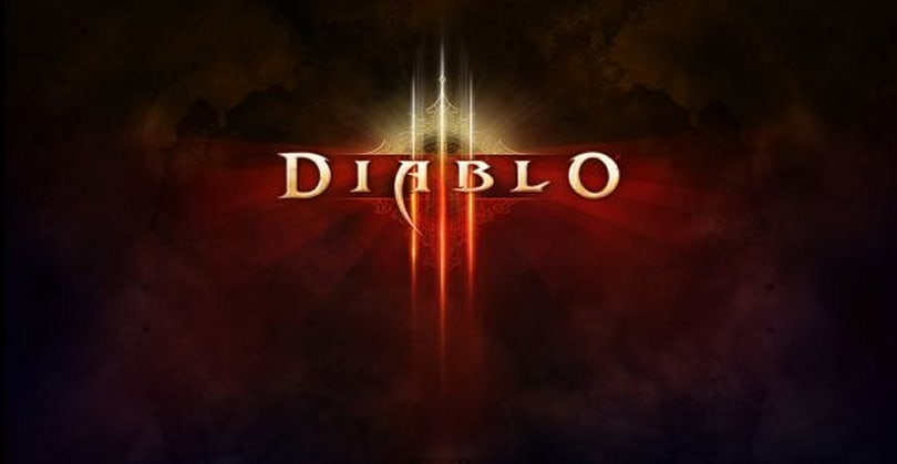 Proceeds from Diablo III auction house exploit to be donated to charity