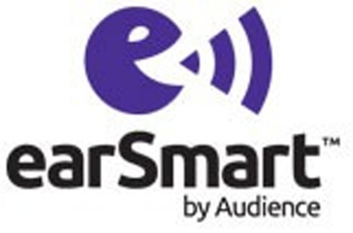 Audience earSmart eS110 brings its voice processing and noise suppression to low cost feature phones