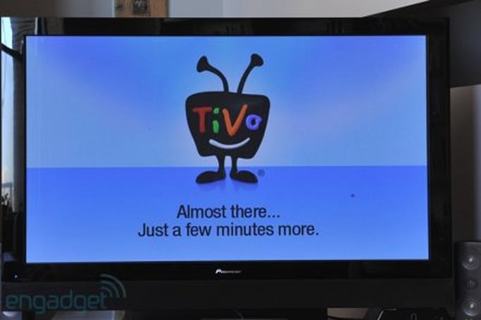 TiVo Premiere is updated and expanded, but is it ready?