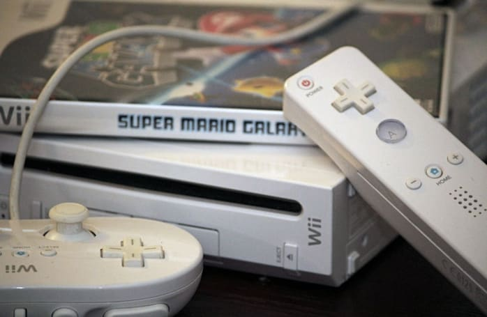 Old console, new tricks: Getting the most out of your Wii