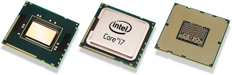 Core i7 dated for November 17th, approximately priced