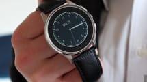 Fitbit kauft den nächsten Smartwatch-Hersteller