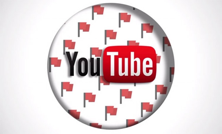 YouTube's 'Trusted Flagger' users have an inside track to get videos removed