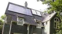 What you need to know about solar energy