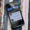 HTC Desire X review: one last hurrah for a former flagship?