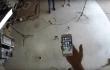 iPhone 7 schlägt iPhone 6s im Falltest