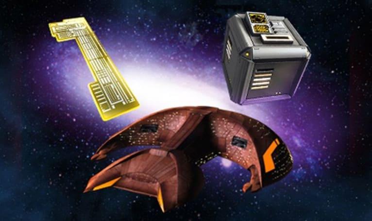 Singapore gambling law may put MMO lockboxes at risk