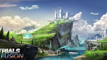 PSN Store Update: Final Fantasy 14, Trials Fusion, FIFA World Cup