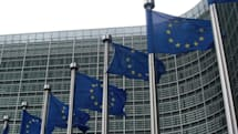 EU antitrust commission charges Microsoft over browser selection 'breach'