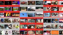 Google needs your help building better video analysis algorithms