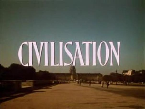 Kenneth Clark's famed documentary 'Civilisation' returns tonight on BBC HD