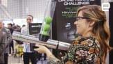 ICYMI: Be a big buck bounty hunter for drones