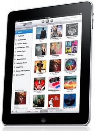 China Mobile angling for iPad, iPhone service in China