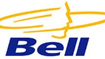 Bell Canada intros 6141 HD satellite receiver