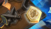 'Hearthstone' will release three full expansions in 2017