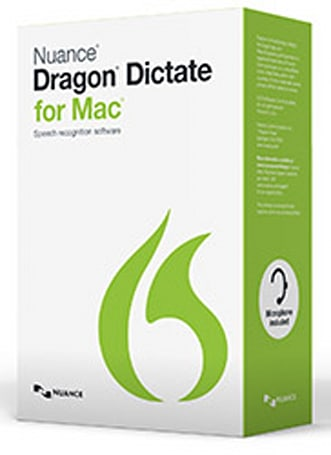 Dragon Dictate 4 released today with new features and speed enhancements
