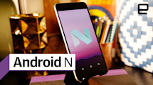 Android N: review