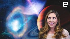 ICYMI: Crowdsourcing the space poop problem